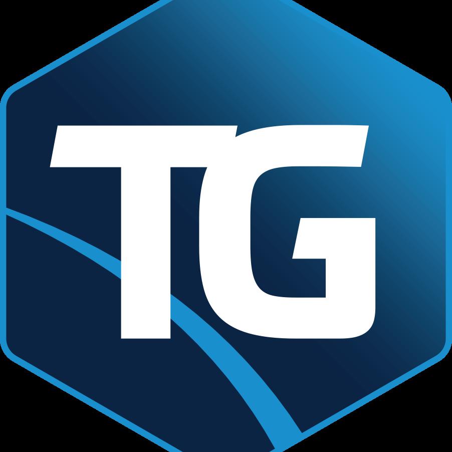 Download Free png Logo tg png 9 » PNG Image.