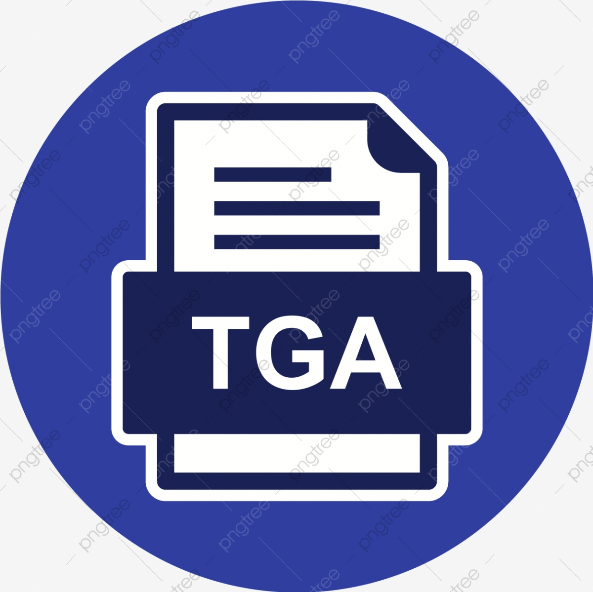Tga vs clipart clipart images gallery for free download.