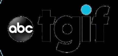 TGIF (TV programming block).