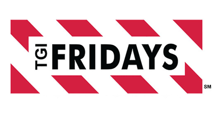 TGI FridaysDelivery And Pickup Is Here #44085.