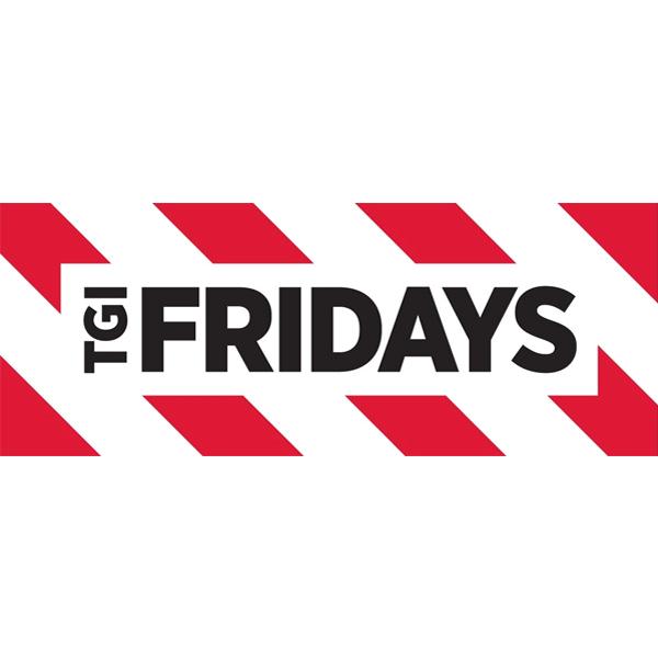 Download Free png T.G.I. Fridays.