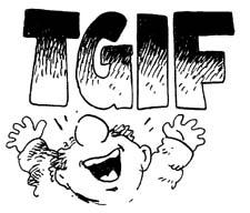 Free TGIF Clipart, Download Free Clip Art, Free Clip Art on.