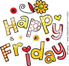 Pin Tgif Animated Clip Art Image Search Results On Pinterest.