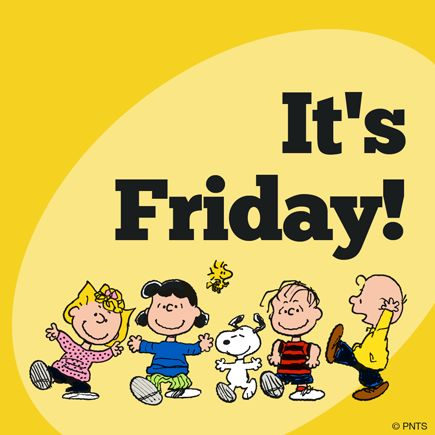Tgif images about t on on friday t and clip art.