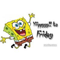 Download Tgif Category Png, Clipart and Icons.