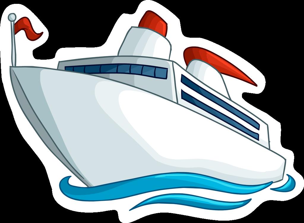 Cruise Ship Images Free.