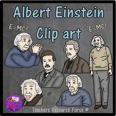 Dr Thomas Martin Einstein Albert Einstein had three children, but.
