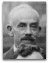 Théophile de Donder.