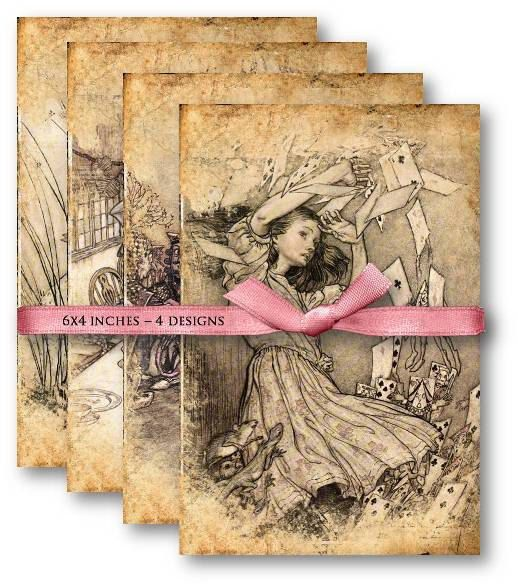 1000+ images about Printables/Ephemera 2 * on Pinterest.