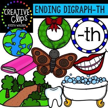 Ending Digraphs.