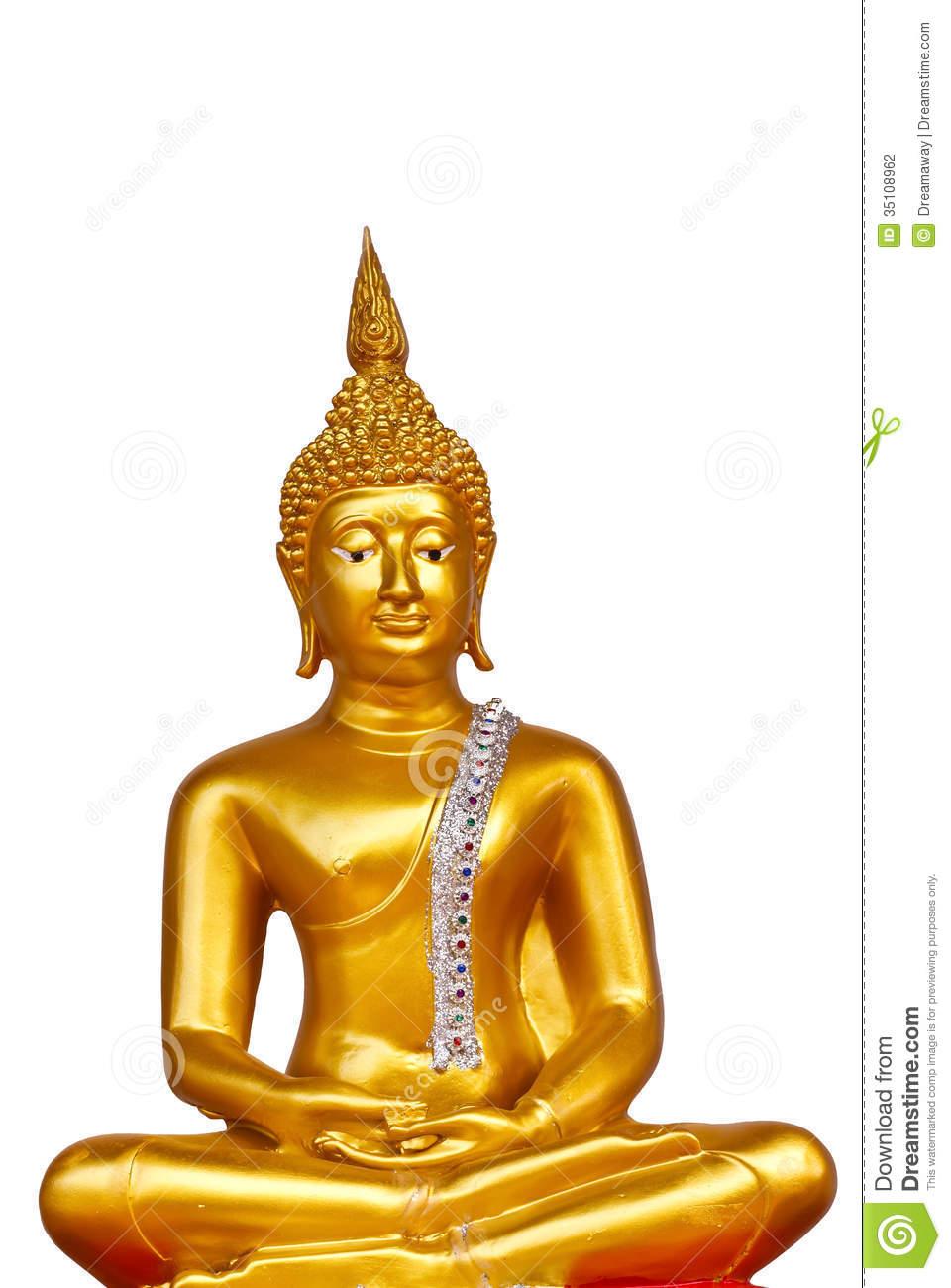 Thai Buddha Clipart Clipground