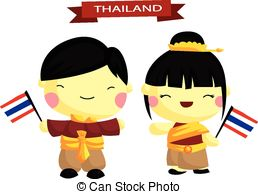 Thailand Illustrations and Clip Art. 13,680 Thailand royalty free.