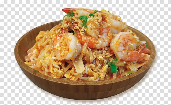 Pad thai Nasi goreng Thai cuisine Thai tea Chinese cuisine.
