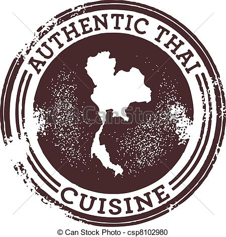 Thai food Illustrations and Clip Art. 1,837 Thai food royalty free.
