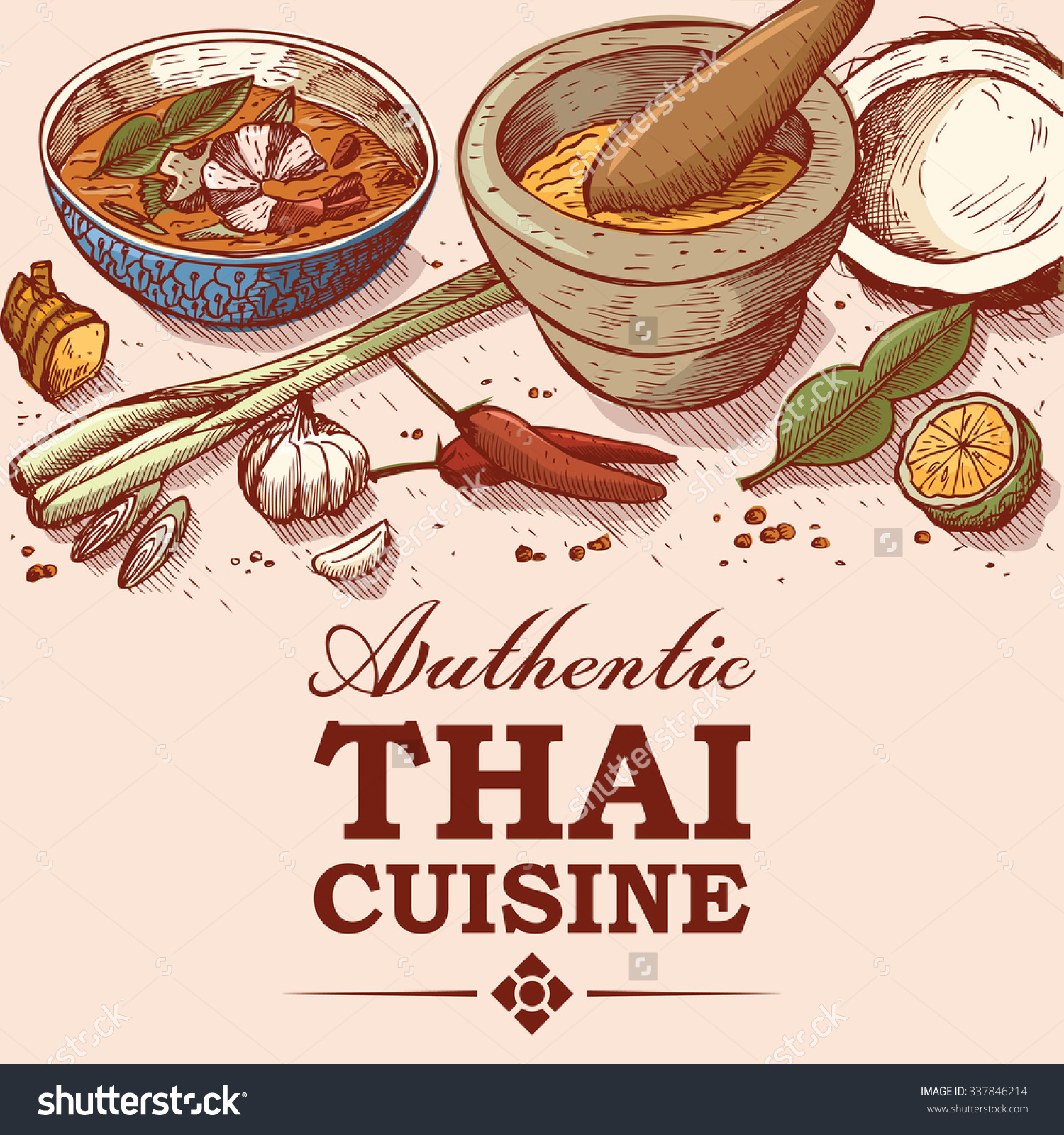 thai food clipart free 20 free Cliparts | Download images ...