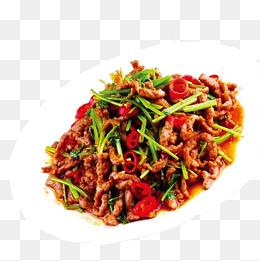 Vector Thai Food Png, Vectors, PSD, And #110060.