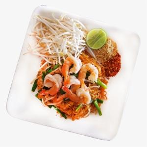Thai Food PNG & Download Transparent Thai Food PNG Images.