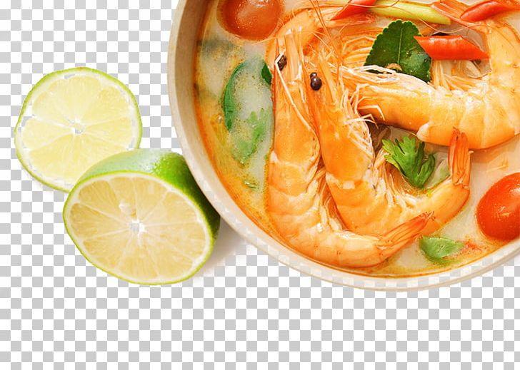 Seafood Thai Cuisine Caridea Shrimp PNG, Clipart, Animals.