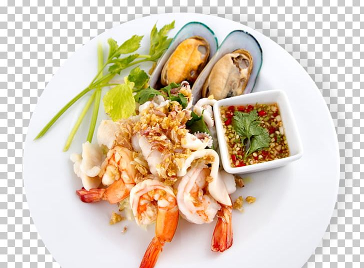 Asian Cuisine Vegetarian Cuisine Thai Cuisine Food Dish PNG.