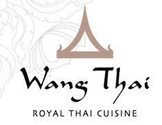A(z) thai logo nevű tábla 113 legjobb képe.