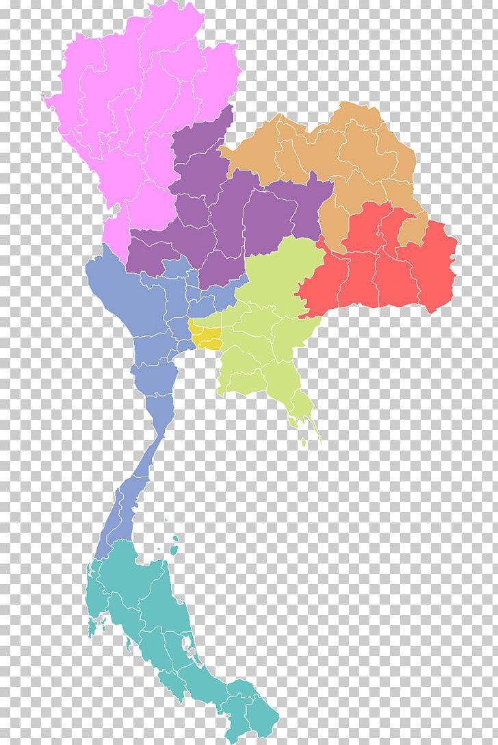 Thailand World Map Blank Map PNG, Clipart, Blank, Blank Map.