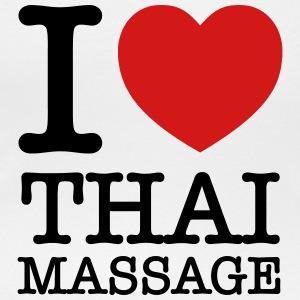 Massage T.