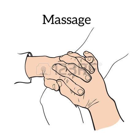 861 Thai Massage Stock Vector Illustration And Royalty Free Thai.