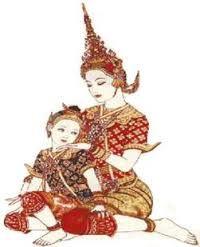 17 Best images about Thai Massage on Pinterest.