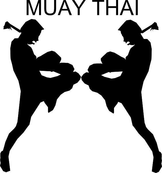 1000+ images about MUAY THAI on Pinterest.