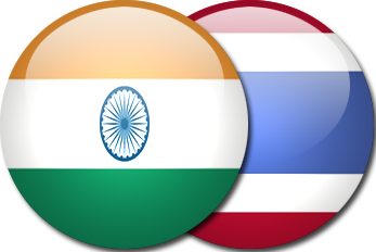 Pacific Sentinel: Editorial: India, Thailand Seek Expanded Defense.