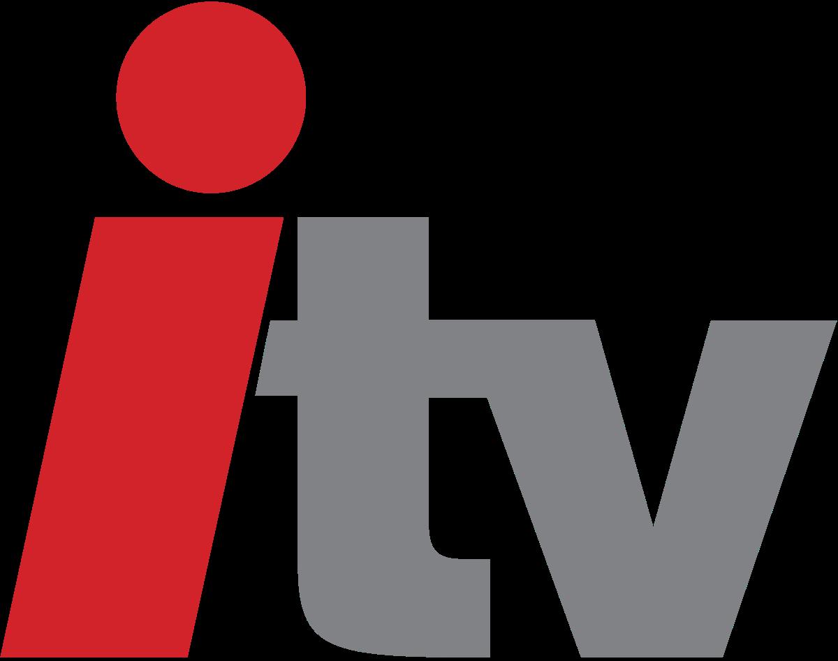 iTV (Thailand).