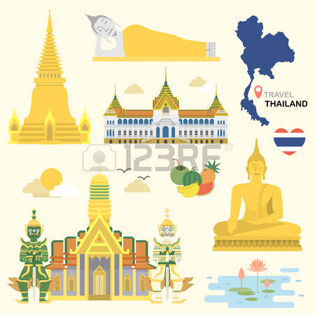 37,085 Thai Cliparts, Stock Vector And Royalty Free Thai Illustrations.