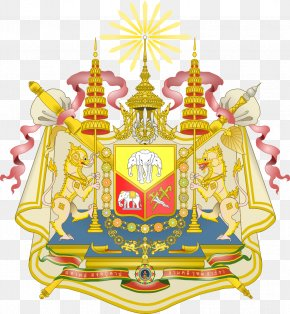 Royal Thai Images, Royal Thai PNG, Free download, Clipart.
