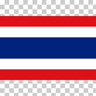388 flag Of Thailand PNG cliparts for free download.