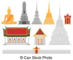 Thailand temple Illustrations and Clip Art. 2,718 Thailand temple.