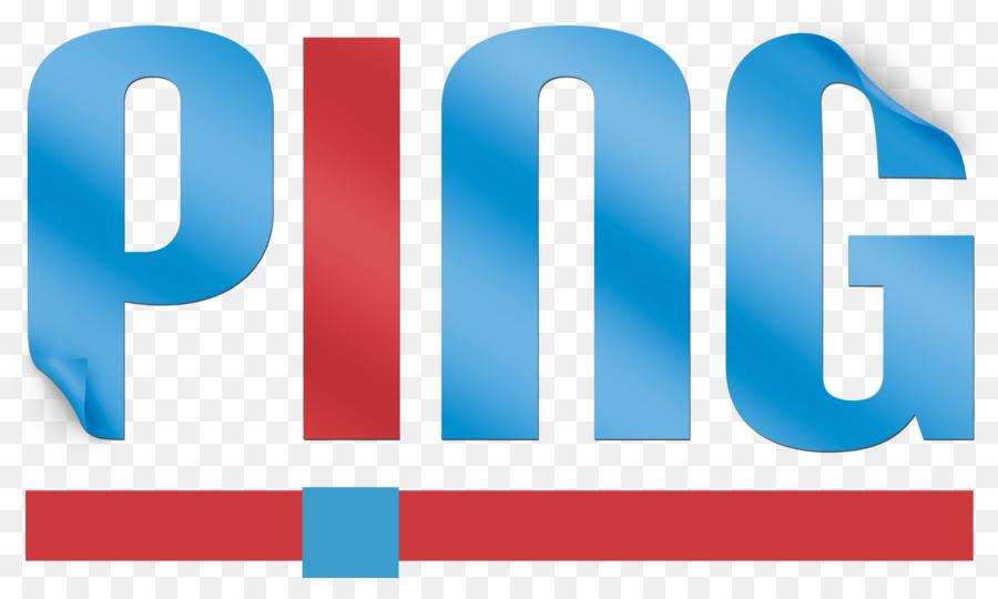 Logo Product Font Brand Trademark.