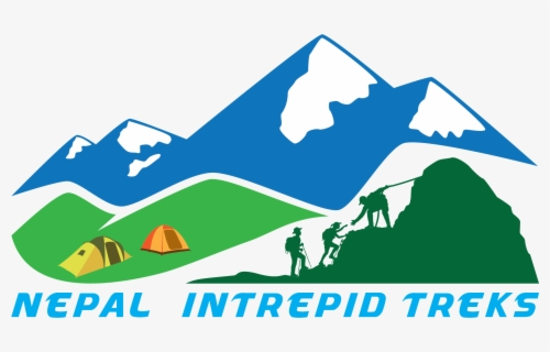 Free Trekking Clip Art with No Background , Page 4.