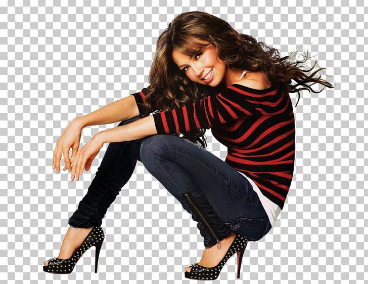 Thalía Primera Fila Marimar Rosalinda Latin Pop PNG, Clipart.
