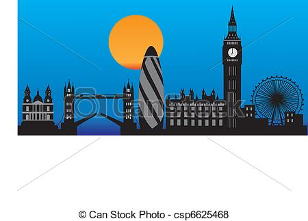 River thames Clipart Vector and Illustration. 237 River thames.