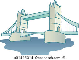 Thames Clipart Vector Graphics. 336 thames EPS clip art vector and.