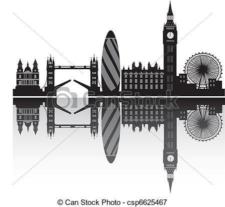 Thames Clipart Vector and Illustration. 365 Thames clip art vector.