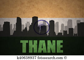 Thane Images and Stock Photos. 116 thane photography and royalty.