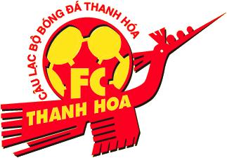 Thanh Hóa F.C. (1962).