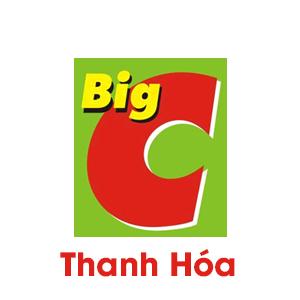 MTTQ TP Thanh Hoá.