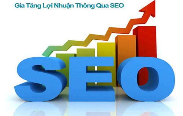 Dịch vụ SEO website thanh hóa.
