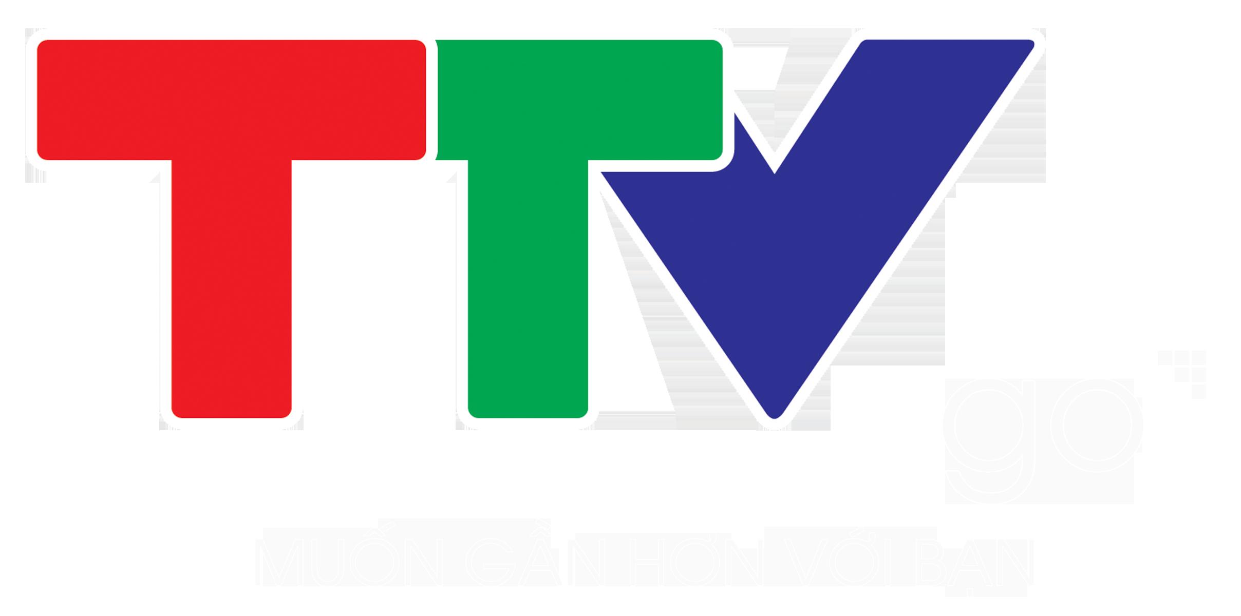 Truyền hình thanh hóa TTV.
