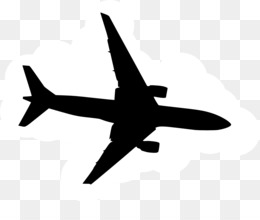 Free download Airplane Aircraft Flight Vector graphics Clip.