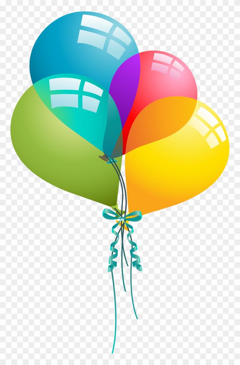 Happy Birthday Png Happy Birthday.