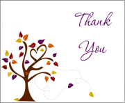 THANK YOU Clipart Free Images.