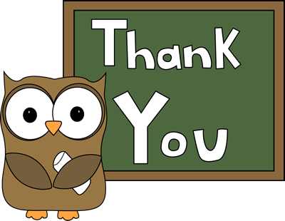 Funny thank you images free clipart free clip art images.
